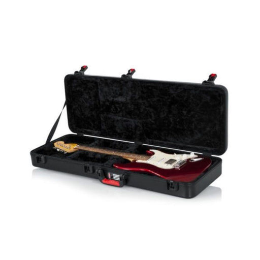 Gator GTSA-GTRELEC TSA Guitar Series Electric Guitar Case
