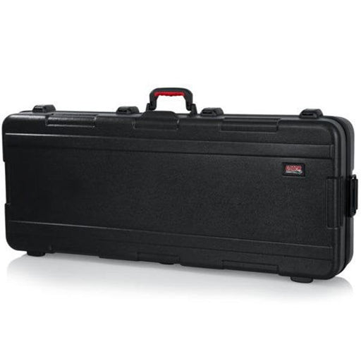 Gator GTSA-KEY61 TSA Series 61-Note Keyboard Case with Wheels
