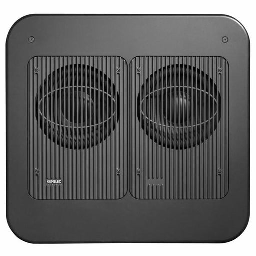 Genelec 7271A Active Studio Subwoofer - Single