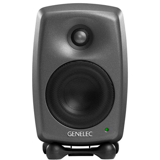 Genelec 8020D 4 inch Powered Studio Monitor - Single