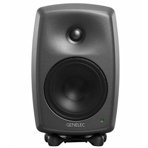 Genelec 8030C Active Two-Way Studio Monitor - Single