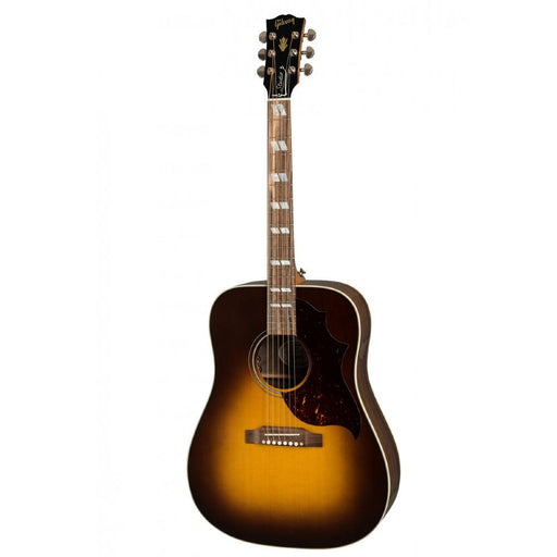 Gibson 6-Strings Hummingbird Studio Walnut Electro Acoustic Guitar