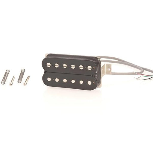 Gibson 490R Modern Classic Neck Pickup