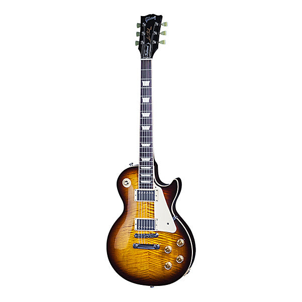 Gibson Les Paul Traditional T 2016 Electric Guitar