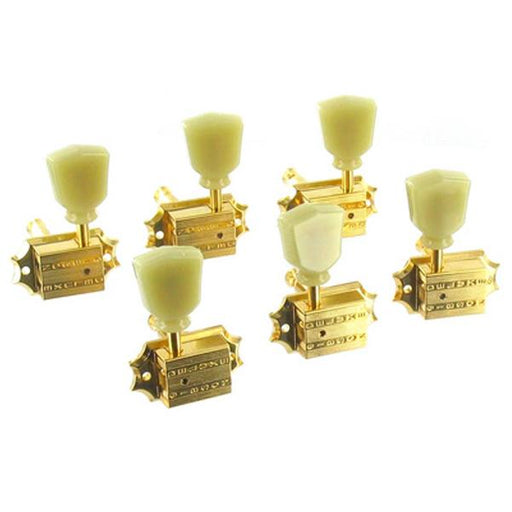 Gibson PMMH-020 Vintage Tuning Machine Heads - Set