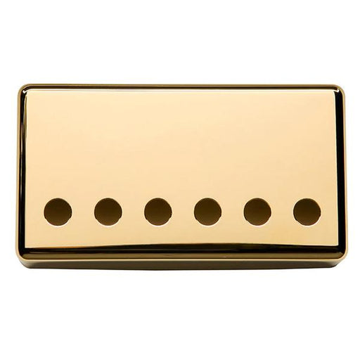 Gibson PRPC-025 Bridge Position Humbucker Cover - Gold