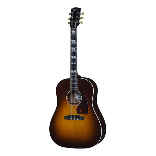 Buy Gibson Acoustic Electric Guitars Accessories Online