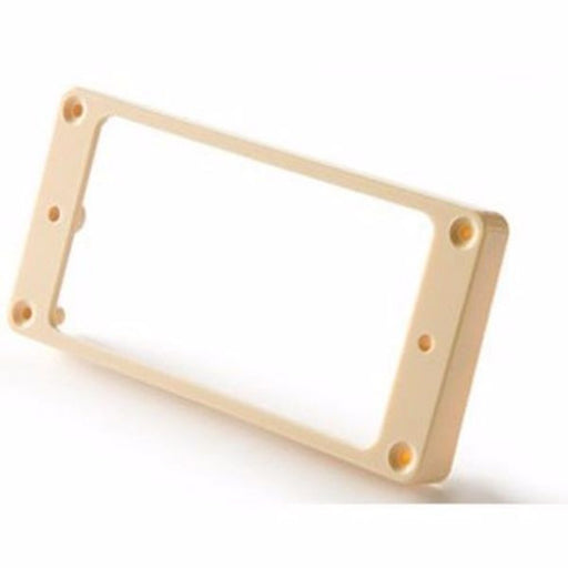 Gibson PRPR-025 Pickup Mounting Ring 3/8inch Bridge Creme