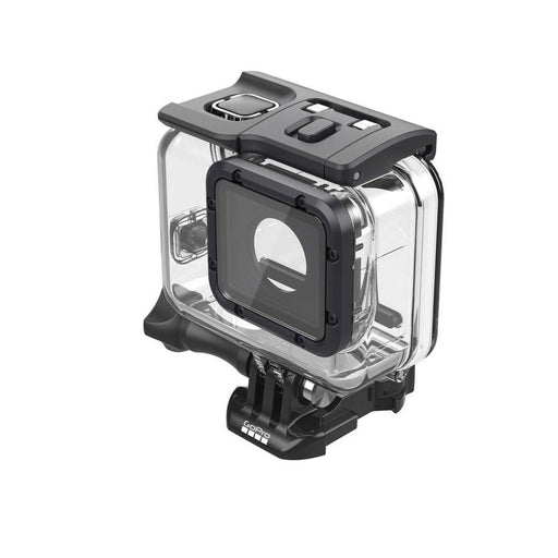 GoPro Super Suit with Uber Protection & Dive Housing