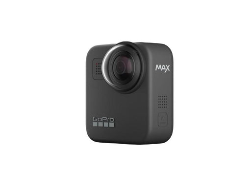 GoPro Replacement Protective Lenses for Max
