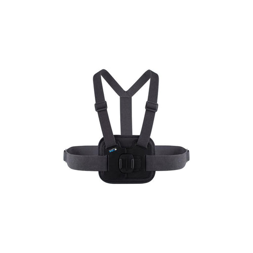 GoPro Chesty Performance Chest Harness Mount