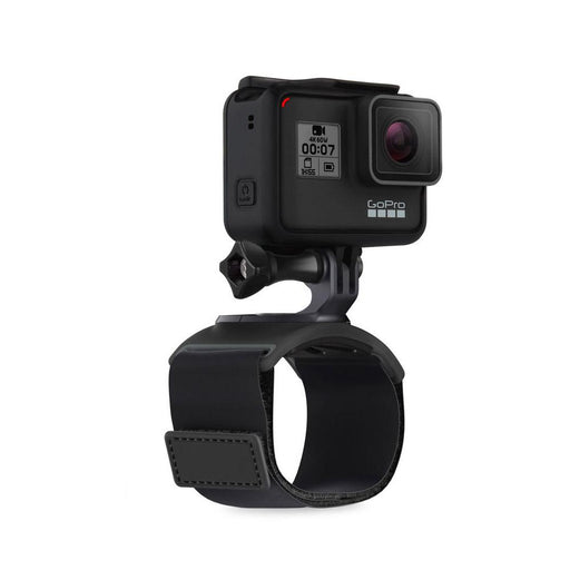 GoPro Rotating Mount with Hand & Wrist Strap