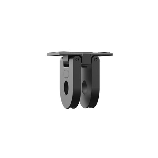 GoPro AJMFR 001 Replacement Folding Fingers For Hero8 Black And Max
