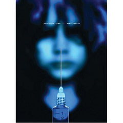 Gear One Porcupine Tree: Anesthetize DVD - Garage Sale