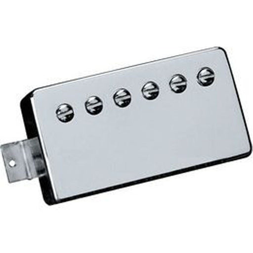 Gibson Burstbucker Pro Nickel Bridge Pickup