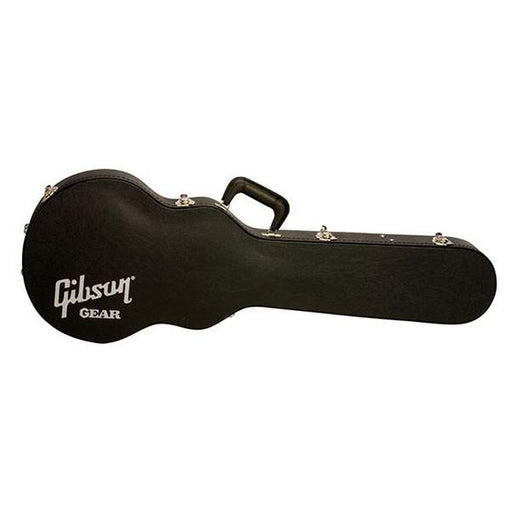 Gibson Les Paul Guitar Case ASLPCASE