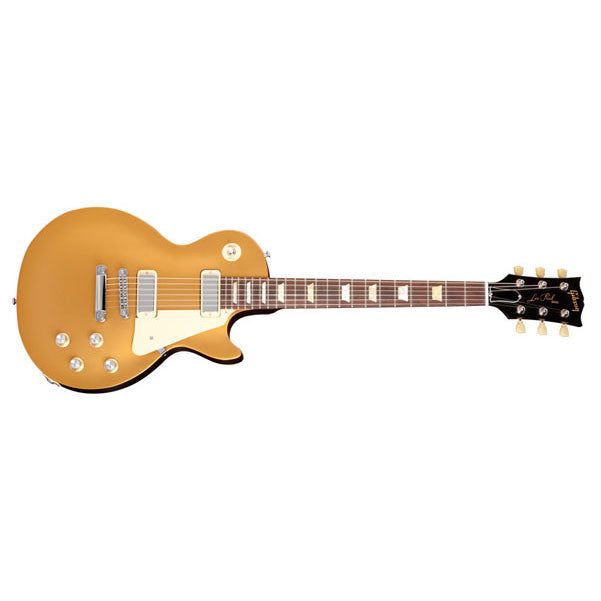 Gibson Les Paul Studio '70s Tribute Electric Guitar
