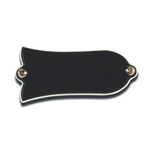 Gibson PRTR-010 Truss Rod Cover & Screws