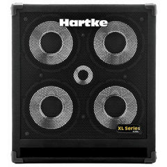 Hartke 4.5 B XL Bass Amplifier Cabinet