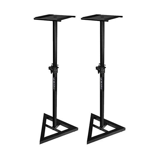 Hawk HMPS 001 Proaudio Heavy Monitor Stands - Pair