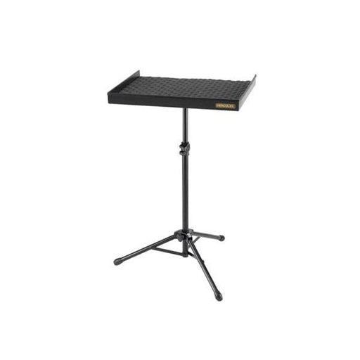 Hercules : DS800B: Percussion Table Stand