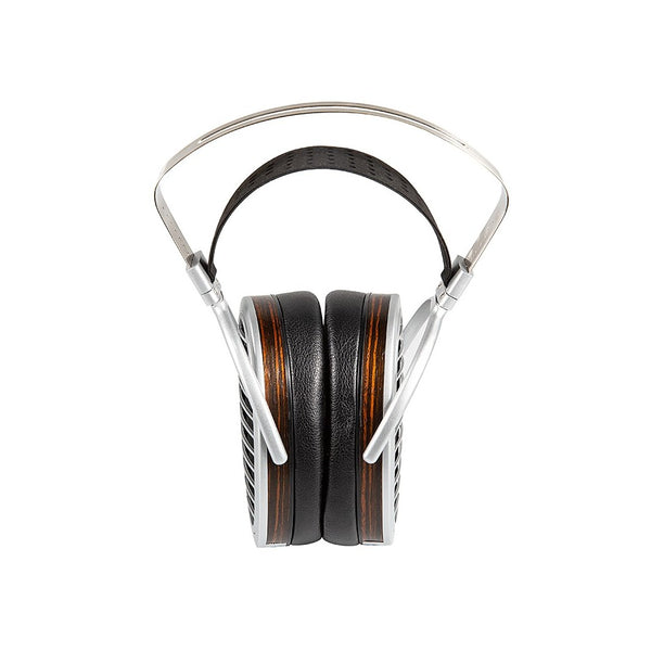 Hifiman HE1000SE Over Ear Planar Magnetic Headphones