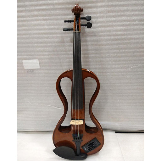 Hofner AS-160E-V 4/4 Electric Violin - Full Size- Open Box B Stock