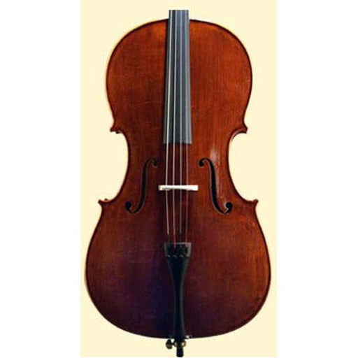 Hofner Cello Alfred Stingle AS-160, Full Size /Complete