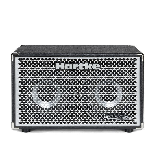 Hartke Hydrive 210 Bass Cabinet Guitar Amplifier