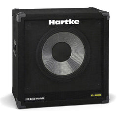 Hartke 115BXL Bass Amplifier Cabinet
