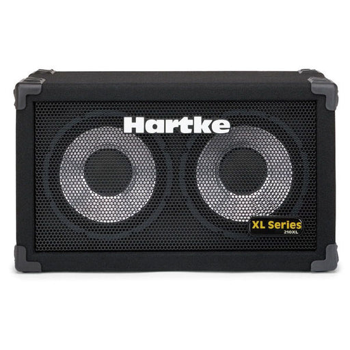 Hartke 210XL Bass Amplifier Cabinet