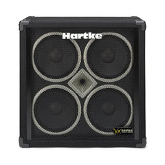 Hartke VX410 Bass Amplifier Cabinet