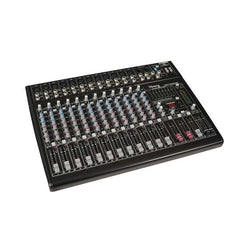 Havana MM122DMB 12 Channel Analog Mixer