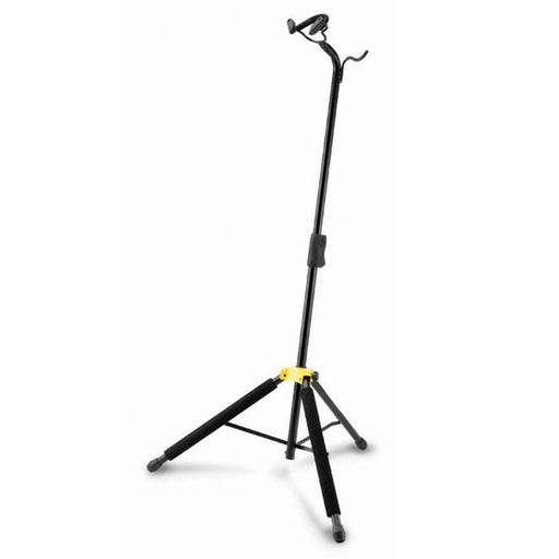 Hercules DS580B Adjustable Auto-Grab Cello Stand