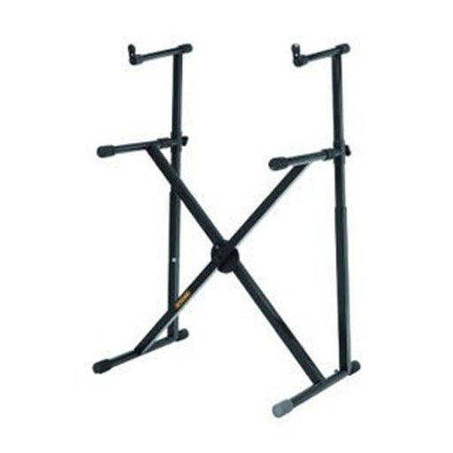 Hercules KS210B X Type Keyboard Stand