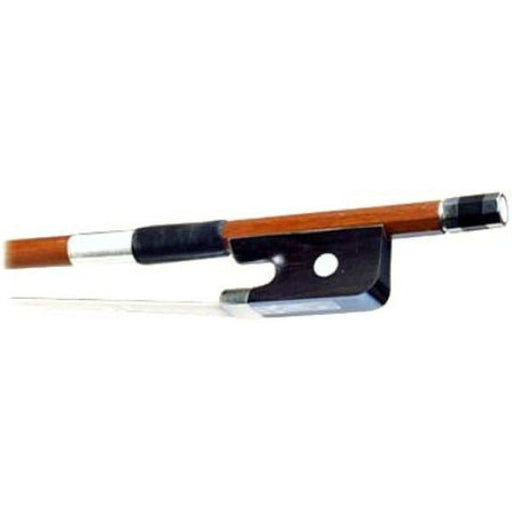 Hofner AS-22 Alfred Stingl Full Size Round Violin Bow