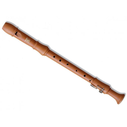 Hohner B96243 Wooden Tenor Recorder