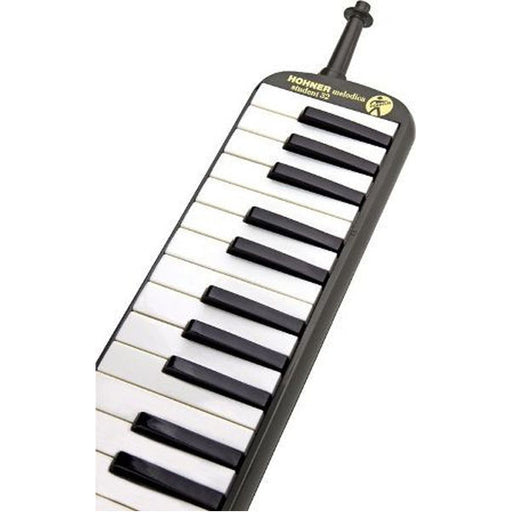 Hohner Student 32 Melodica