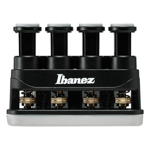 Ibanez IFT20 Finger Training Tool