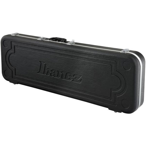 Ibanez MB20SR Bass Guitar Case for SR Series