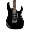 Ibanez GRG170DX Double Cutaway 6 String Electric Guitar