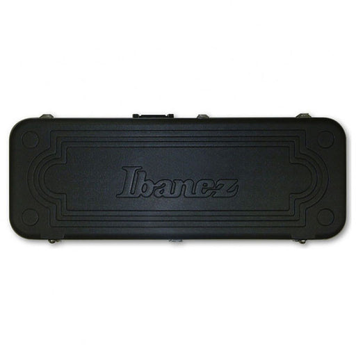 Ibanez M20RGL Left Handed Electric Guitar Case Durable Moulded