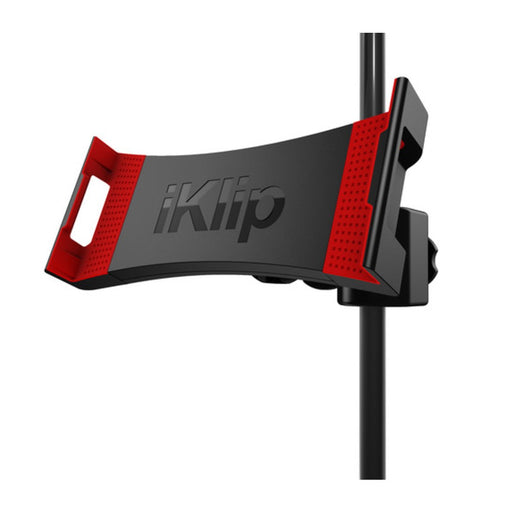 IK Multimedia iKlip 3 Universal Mic Stand Support for Tablets