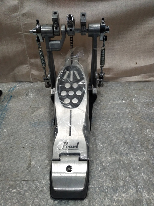 Pearl P922 Double Bass Pedal - Open Box B Stock