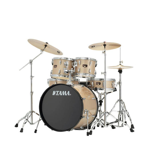 Tama Imperial Star IP52KH6N 5-Piece Acoustic Drum Kit