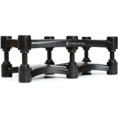 IsoAcoustics ISO-L8R430 Oversized Studio Monitor Stand