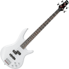 Ibanez GSR200 4-String Bass Guitar