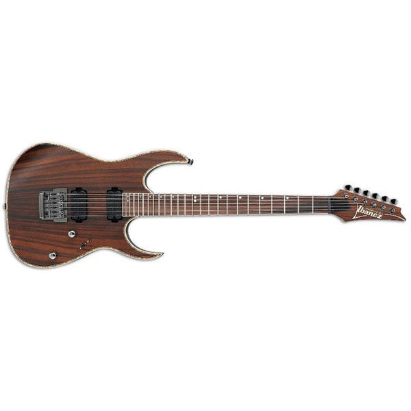 bajaao com buy ibanez rg721rw electric guitar charcoal brown flat online india musical. Black Bedroom Furniture Sets. Home Design Ideas