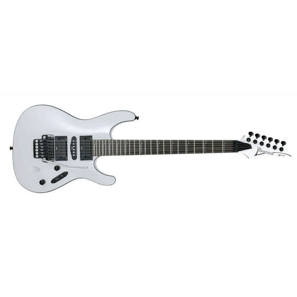 Bajaao Com Buy Ibanez S570b Electric Guitar Online India Musical