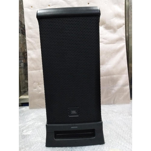 JBL EON One Pro Linear Array Portable PA-System With Battery - Single - Open Box B Stock